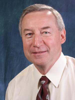 Robert Klindworth
