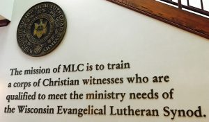 MLC Mission Statement Image