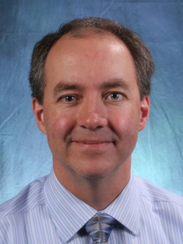 Michael Otterstatter