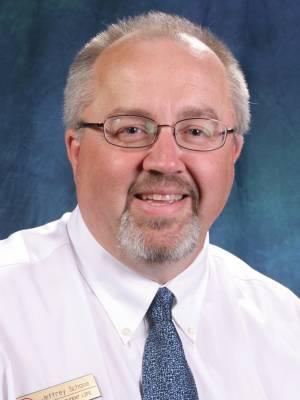 Jeffrey Schone