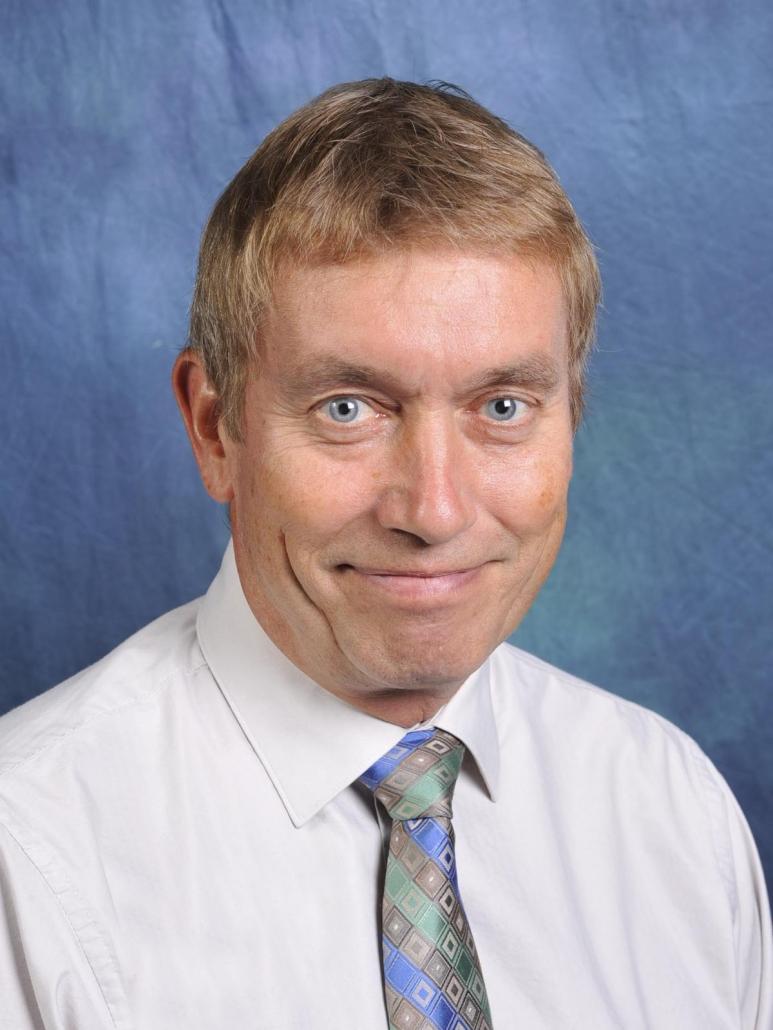 Scott Schmudlach