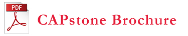 capstone-brochure
