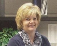 Valerie Fischer