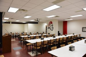cafeteria-conference-room-3
