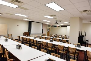 cafeteria-conference-room-4