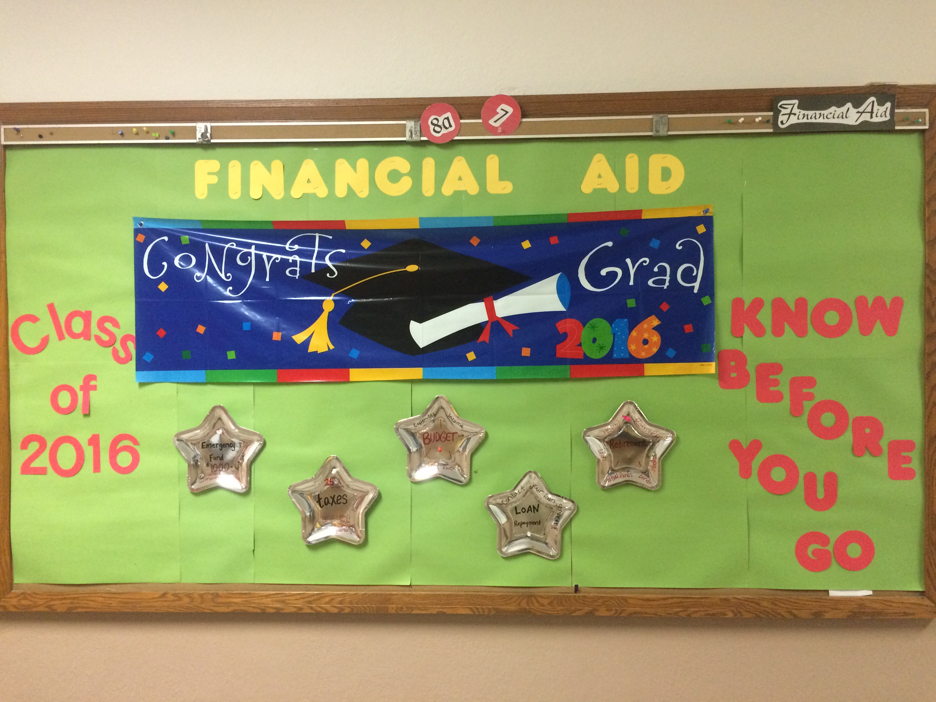 mlc direction  u2013 financial aid