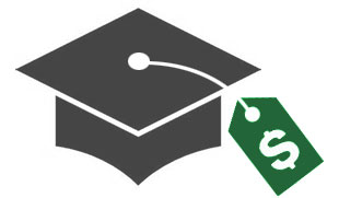 finanical-literacy-logo