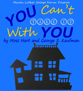 youCantTakeItWithYou350x383