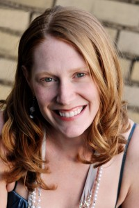 Amy Schmeling Bryant
