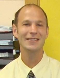 Peter Mathwig 4