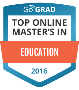 To-online-education-masters-gograd