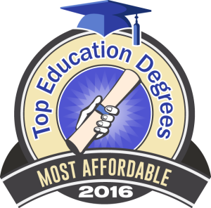 Top-Education-Degrees-Most-Affordable-2016-300x296