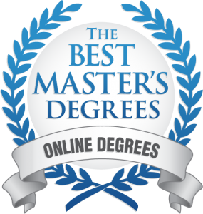 the-best-masters-degrees-online-degrees-285x300