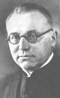 Adolf Ackermann
