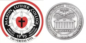 MLC and NWC Seals