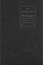 1919-1920-vol-10