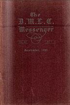 1921-1922-vol-12
