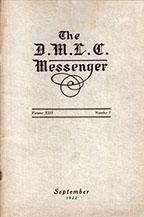 1922-1923-vol-13a