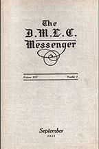 1923-1924-vol-14