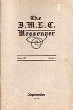 1924-1925-vol-15