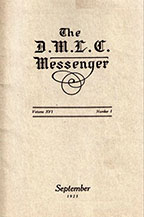 1925-1926-vol-16