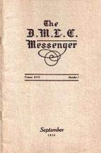 1926-1937-vol-17