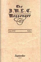 1927-1928-vol-18