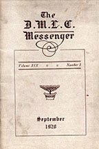 1928-1929-vol-19