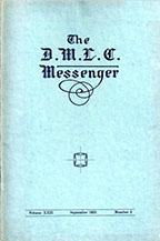 1931-1932-vol-22