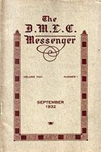 1932-1933-vol-23