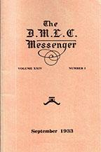 1933-1934-vol-24