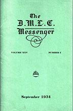 1934-1935-vol-25