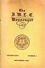 1935-1936-vol-26