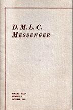 1943-1944-vol-34
