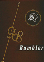 1968-mla-yearbook-cover