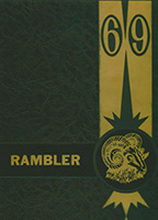 1969-mla-yearbook-cover