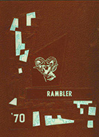 1970-mla-yearbook-cover