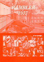 1977-mla-yearbook-cover