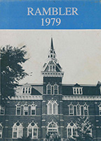 1979-mla-yearbook-cover