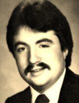 1987-Northwestern College – History