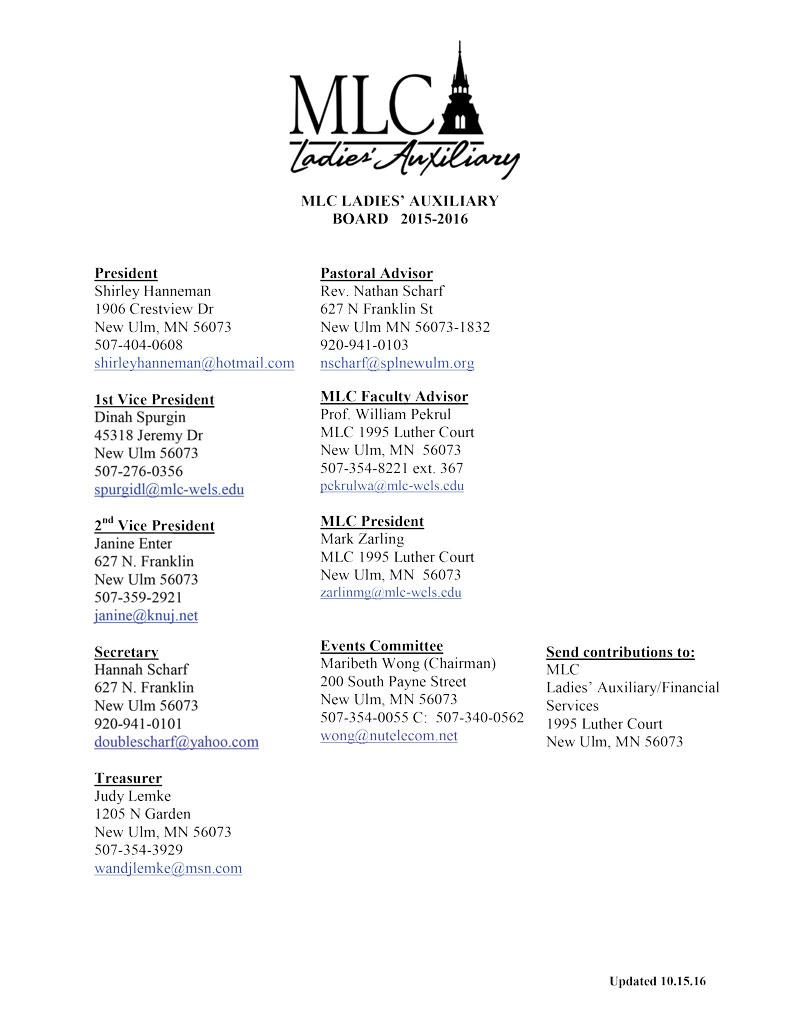 board-member-list-2016-2017-page1