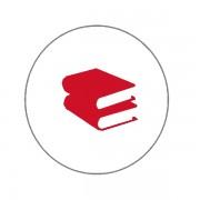 New Materials: Books
