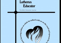 LuthEd2