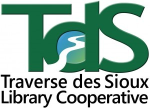 Traverse des Sioux Library Systems