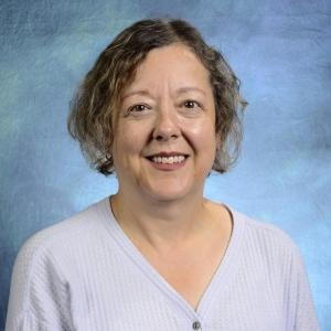 Sue Gurgel