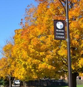 Campus Trees - $500