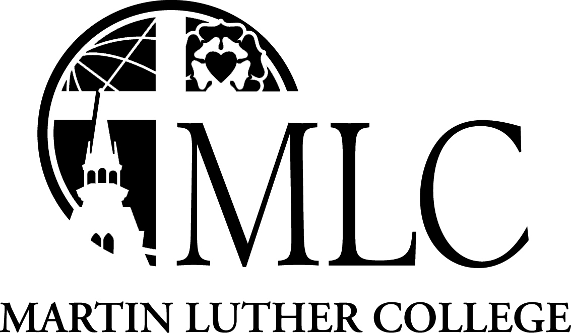 mlc_logo_bw