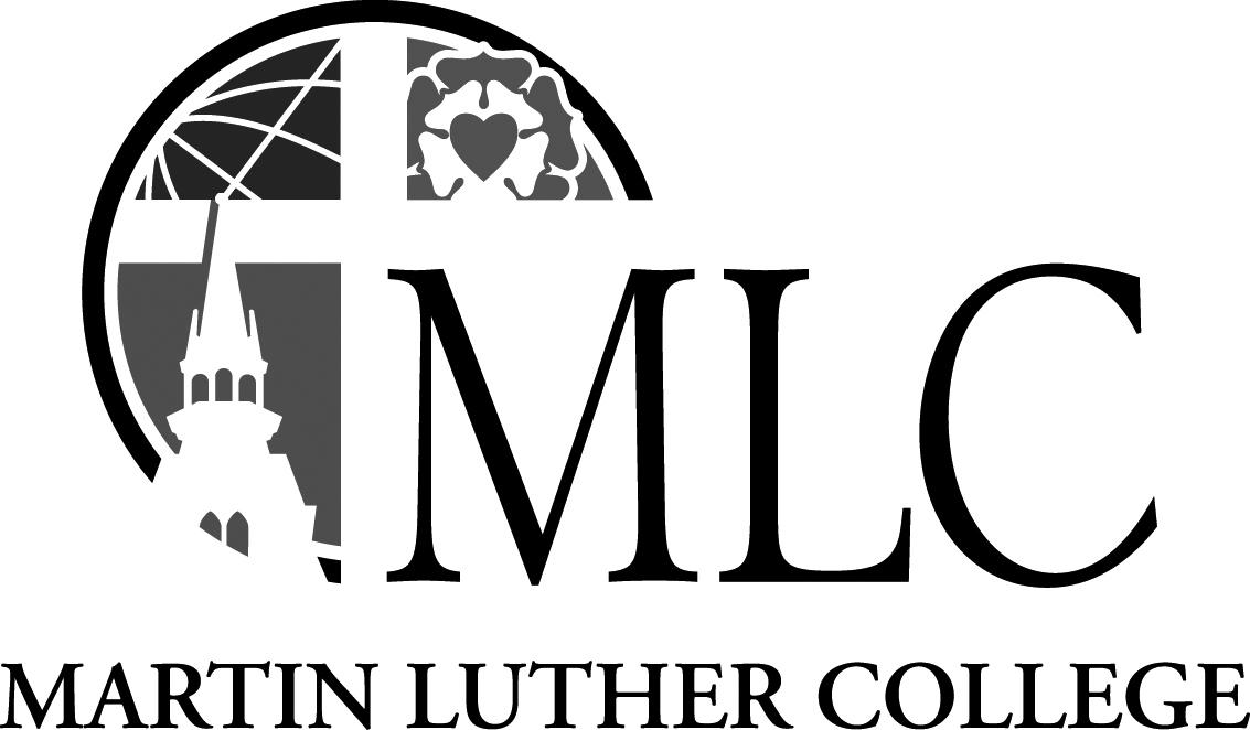 mlc_logo_grayscale