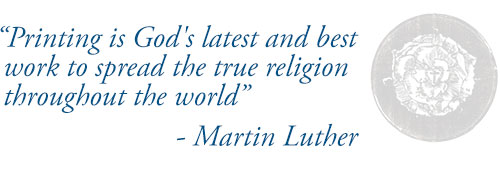 luther-quote