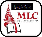 Visit the MLC Alumni Association